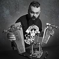 Image of Jakub Stawarz