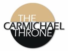 throne-logo