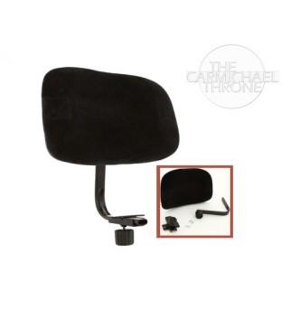 1123B-Add-On-Back-Rest-Carmichael-500x550