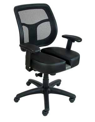 chair-low-back-darker1-Medium