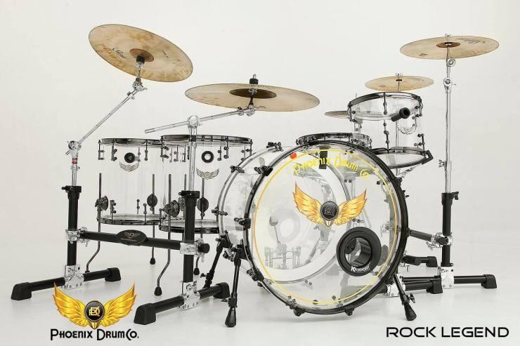 PDC_Rock_Legend_Front