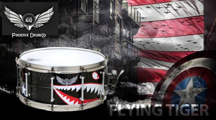 flying-tiger-0227989_1439780108_o