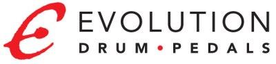 evolution_drum_pedals_logo02